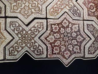 Modelli di piastrelle per un fantastico design del bagno