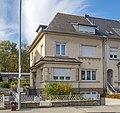 Luxembourg, 149 rue de Beggen 01.jpg