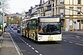 Luxembourg, Bus Demy-Cars DC4413 Ligne 27.jpg