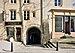 Luxembourg City rue Wiltheim - Schéieschlach.jpg