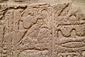 Luxor-Tempel 2016-03-20u.jpg