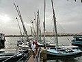 Luxor Harbour 盧克索碼頭 - panoramio.jpg