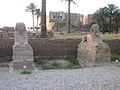 Luxor Temple (2428968676).jpg