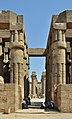 Luxor Temple R06.jpg