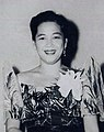 Luz Magsaysay (Malacanang photo) (cropped).jpg