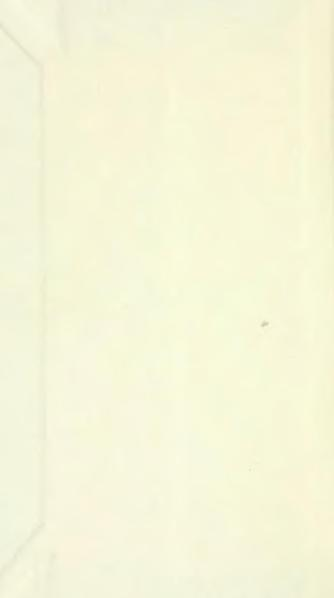 File:Luzel - Contes populaires, volume 2, 1887.djvu