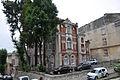 Lviv Hlibova 12 RB.jpg