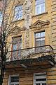 Lviv Hlibova 3 DSC 9957 46-101-0272.JPG