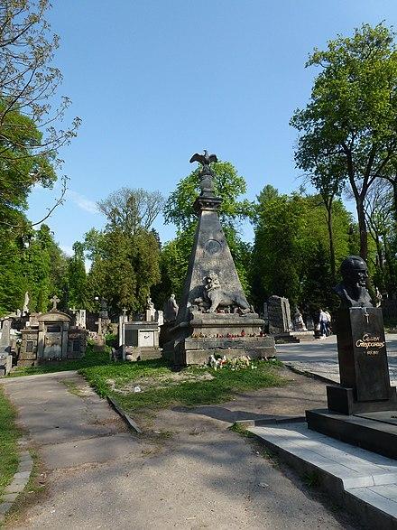 Adam Mickiewicz Reduta Ordona Dawniej I Dziś Lessons Tes