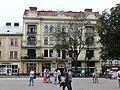 Lwow (Lviv) summer 2017 099.JPG