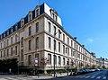Lycée Janson-de-Sailly, 106 rue de la Pompe, Paris 16e 7.jpg