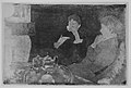 Lydia and Her Mother at Tea MET MM19332.jpg