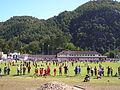 Lyngdal Cup 2007 (2).JPG