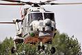Lynx - RIAT 2013 (25895087661).jpg