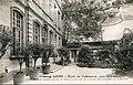 Lyon - École de Commerce - Cour intérieure.jpg