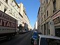 Lyon 6e - Rue Notre-Dame direction nord (janv 2019).jpg