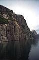 Lysefjorden(js)07.jpg
