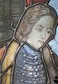 Mária Terézia és József (6).jpg