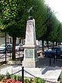 Méry-sur-Oise (95), monument aux morts.jpg
