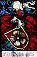 Müllenheim Wappen in Eglise Sainte-Walburge.jpg