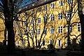 München-Altstadt Palais Rechberg 979.jpg