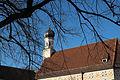 München-Obermenzing Schlosskapelle Blutenburg 629.jpg