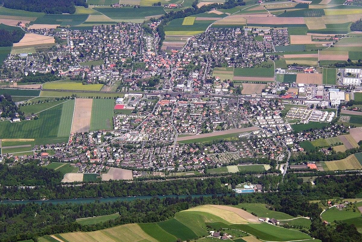 jumelage-quetigny fr berne mittelland