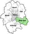 Münster-Südost.png