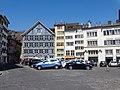 Münsterhof - 2014-04-23.JPG