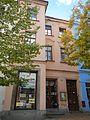 Měšťanský dům (Jihlava, Masarykovo nám. 52).jpg