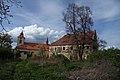 Měrunice - panoramio.jpg