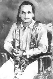 M  K  Thyagaraja Bhagavathar - Wikipedia