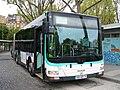 MAN Lion's City G - RATP - 187 - Porte d'Orleans - 05.jpg