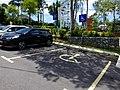 MBJB City Forest - Disabled Parking.jpg