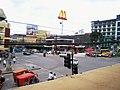 MC Donald Butuan Centro as viewed from Jollibee - panoramio.jpg