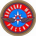MChS Avia logo.jpg