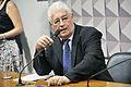 MERCOSUL - Representação Brasileira no Parlamento do Mercosul (23173829332).jpg