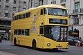 METROLINE - Flickr - secret coach park (15).jpg
