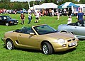 MGF registered January 2001 1796cc.jpg