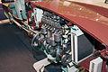 MG B GT engine cutaway2 Heritage Motor Centre, Gaydon.jpg