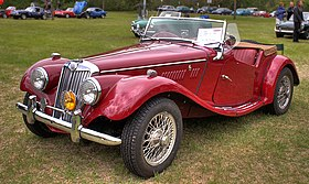 MG TF 1954 Sports Car.jpg