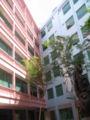 MICA Building 9.JPG