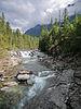 MK01873 McDonald Creek.jpg