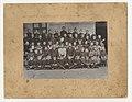 MMŁ, fotografia grupowa, I-5123-AWERS na kartoniku.jpg