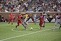 MNUFC - Minnesota United - MLS - FC Dallas.jpg