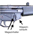 MP5-Magazinholder.png