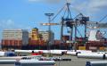 MSC Branka at Bremerhaven port.png