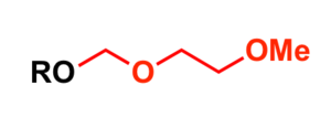 Chloroalkyl ether