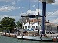 MURANO - boat lift serenella.jpg