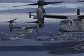 MV-22B Osprey flies over Sydney Harbour 22.jpg
